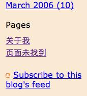 mt-sidebar-page