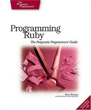 programming-ruby