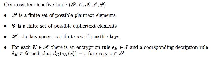 ConTeXt 生成的花体字母