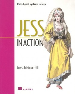 jess-in-action