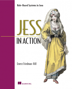 jess-in-action-cover