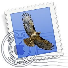 mail-app-logo