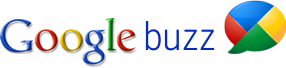 google-buzz-icon