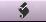 mac script menu